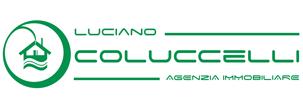 Agenzia Immobiliare Coluccelli