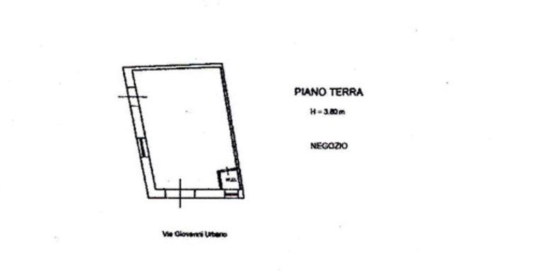 piantina_iorio-page1